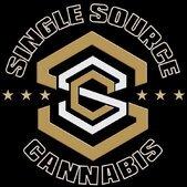 Single Source Cannabis
