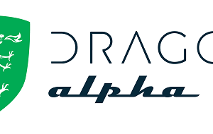 SCYNCE_ProductLogos_ALPHA-01