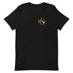 unisex-premium-t-shirt-black-heather-front-601257fd08de3.jpg