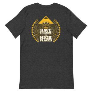 unisex-premium-t-shirt-dark-grey-heather-back-601257fd0a27b.jpg