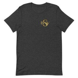 unisex-premium-t-shirt-dark-grey-heather-front-601257fd0998e.jpg