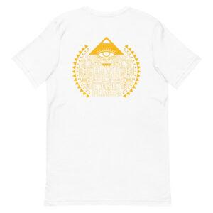 unisex-premium-t-shirt-white-back-601257fd0b7da.jpg