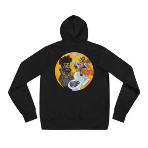unisex-pullover-hoodie-black-60065b8831535.jpg
