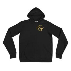 unisex-pullover-hoodie-black-60065b88317b8.jpg