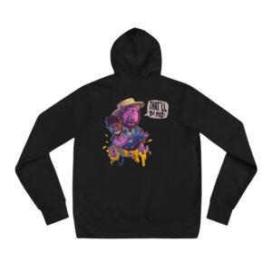 unisex-pullover-hoodie-black-60065c4b7f0d7.jpg