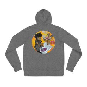 unisex-pullover-hoodie-deep-heather-60065b88319f2.jpg