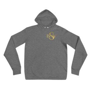 unisex-pullover-hoodie-deep-heather-60065c4b7f31e.jpg
