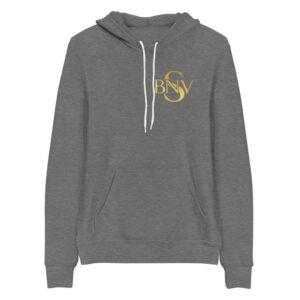 unisex-pullover-hoodie-deep-heather-front-601258f158582.jpg