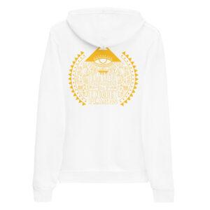 unisex-pullover-hoodie-white-back-601258f158984.jpg