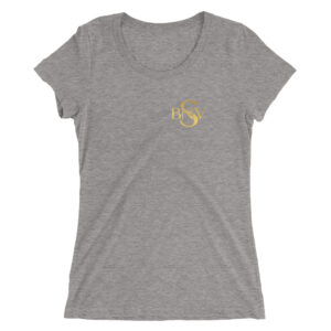 womens-tri-blend-tee-grey-triblend-front-6013a1c888193.jpg