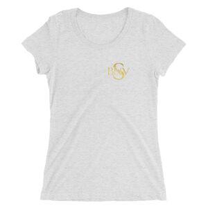 womens-tri-blend-tee-white-fleck-triblend-front-6013a1c888317.jpg