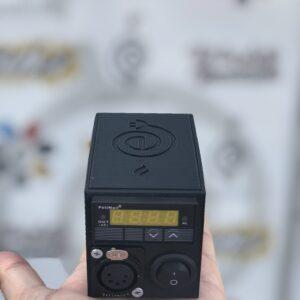 710coilsDisorderlyConductionController