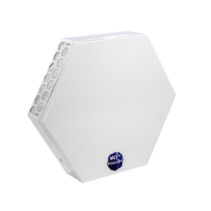Innovative_Solutions-DXM-Front_3Q-MED