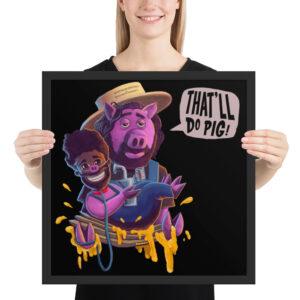 premium-luster-photo-paper-framed-poster-in-black-18×18-person-60621219644e0.jpg