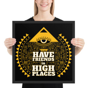 premium-luster-photo-paper-framed-poster-in-black-18×18-person-606213852fd80.jpg