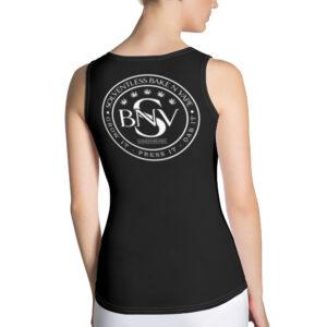 all-over-print-womens-tank-top-white-back-607a83a9eaa5d.jpg