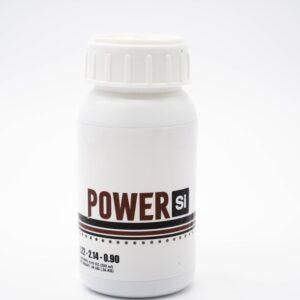 power si 250ml