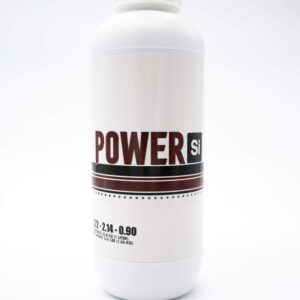 powersi 1l