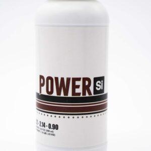 powersi 500ml