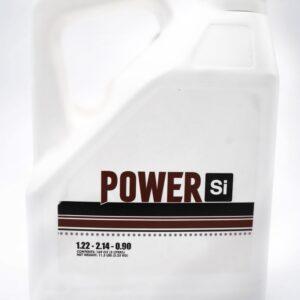 powersi 5l