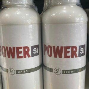 powersi control