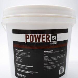 powersi granular 10kg