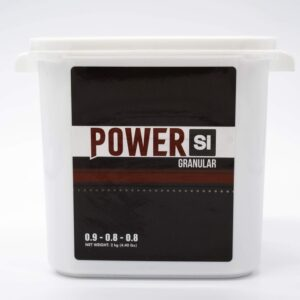 powersi granular 2kg