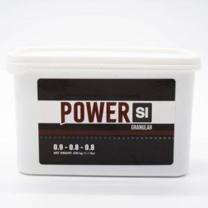 powersi granular 500g